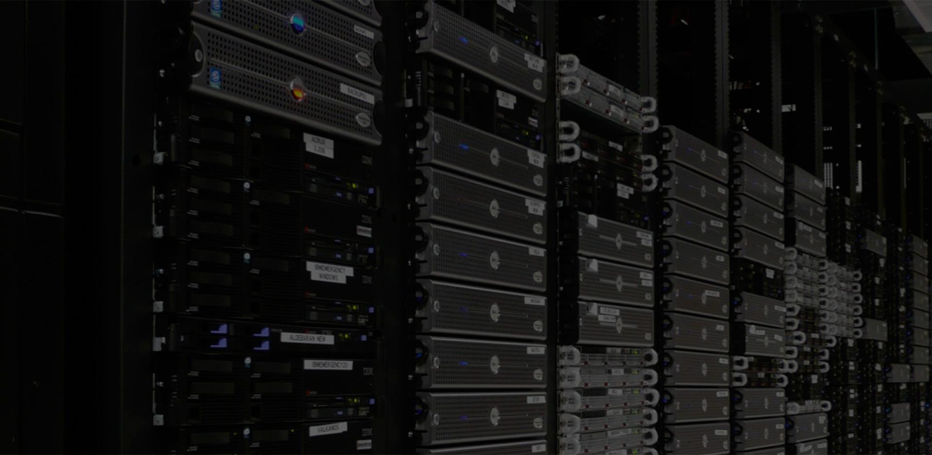 купить vds сервер майнкрафт